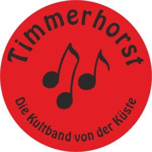 """Timmerhorst """"EDITION 40"""""""